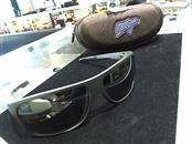 MAUI JIM Sunglasses MJ-237-2M
